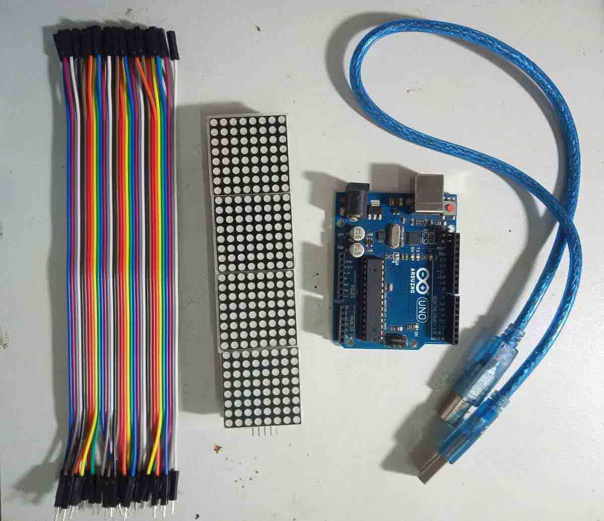 8×32-LED-Matrix-MAX7219-min