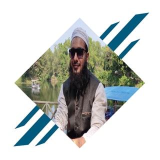 Noman Abdullah