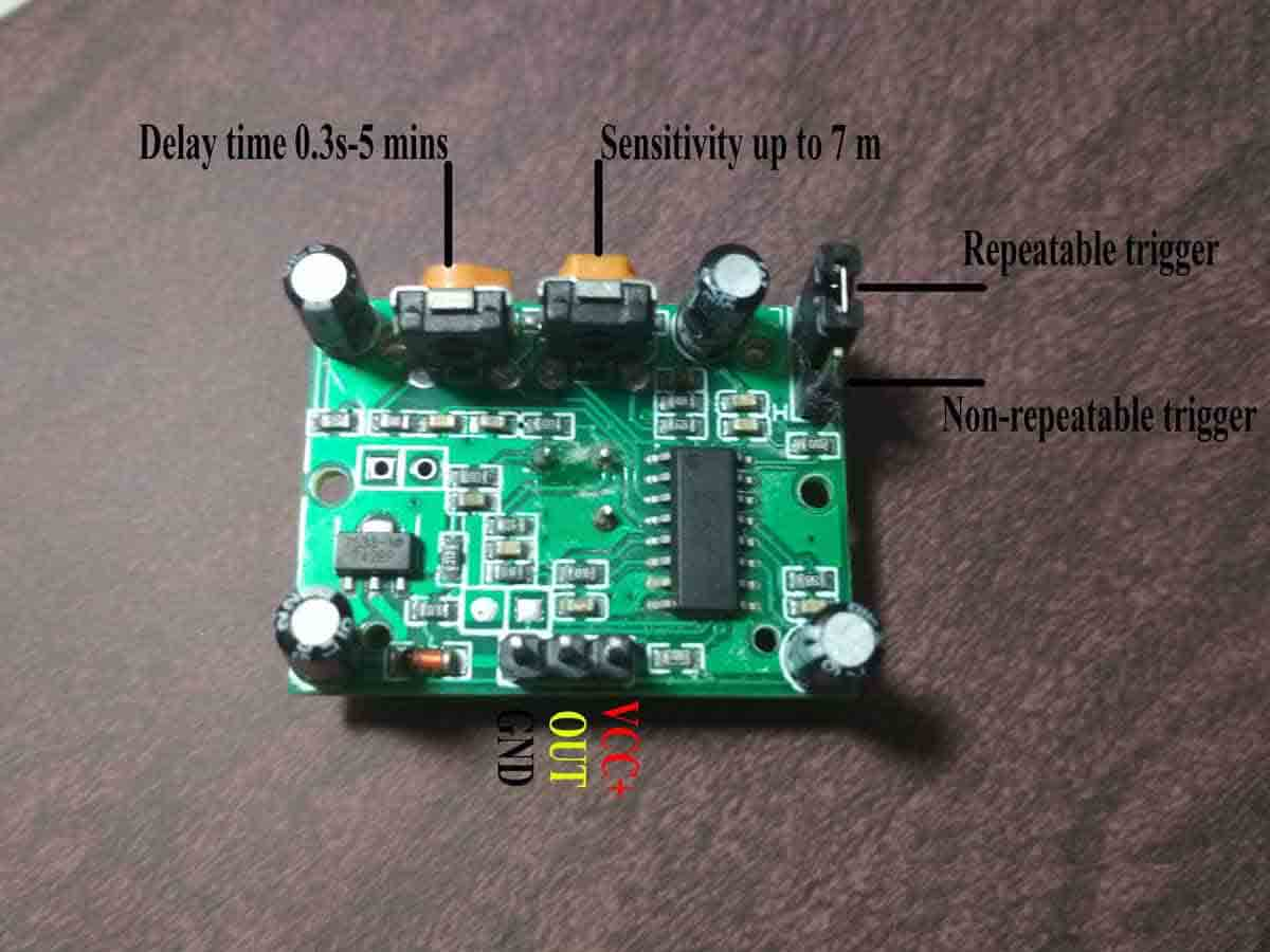 HC-SR501-PIR-Sensor-Module-min