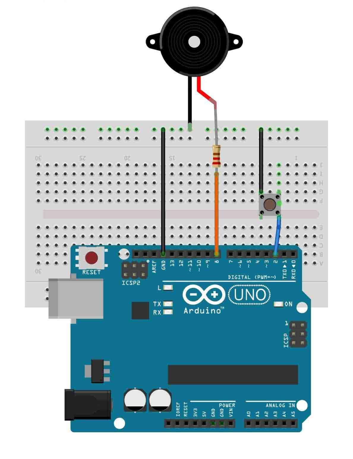 Tune-Replay-Arduino-circuit-min