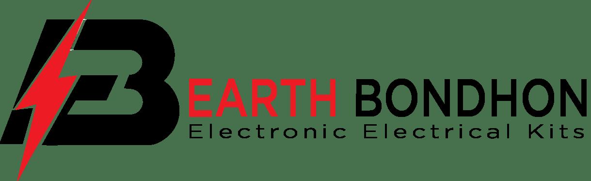 Earth Bondhon
