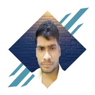 Md. Jony Islam
